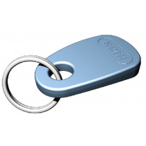 7318/02 Keyfob Radaris Evolution MiProx AES ID